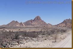 Namibia4963