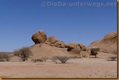 Namibia4990
