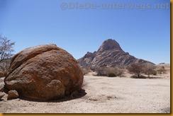 Namibia4995