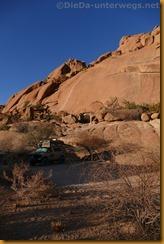 Namibia5043