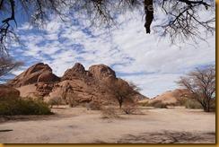 Namibia5136