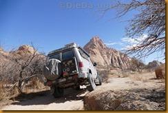 Namibia5140