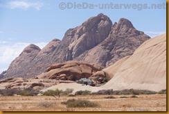 Namibia5145