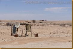 Namibia5146