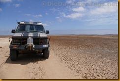 Namibia5367