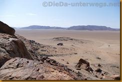 Namibia5382