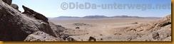 Namibia5384