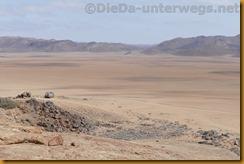 Namibia5407