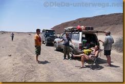 Namibia5416