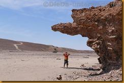 Namibia5421