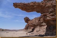 Namibia5423