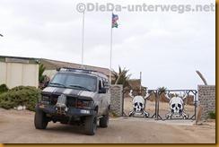 Namibia5462