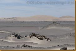 Namibia5515