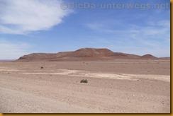 Namibia5519