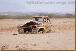 Namibia5550