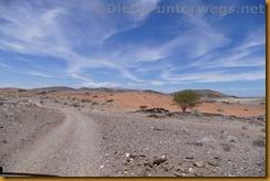 Namibia5551