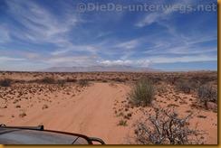 Namibia5553