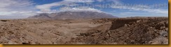 Namibia5557