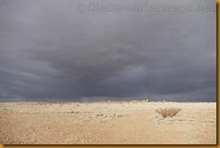 Namibia5559