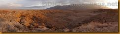 Namibia5561