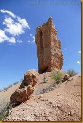 Namibia5626