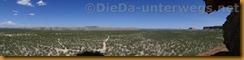 Namibia5631