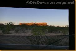 Namibia5686