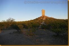 Namibia5695