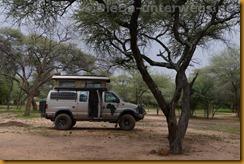 Namibia5795