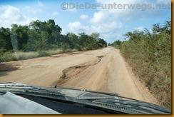 Mosambik0014