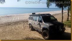 Mosambik0018