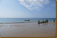 Mosambik0025