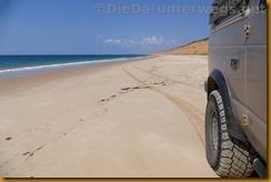 Mosambik0032
