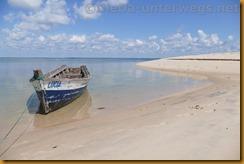 Mosambik0076