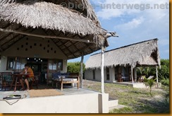 Mosambik0101