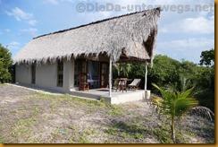 Mosambik0102