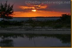Mosambik0107