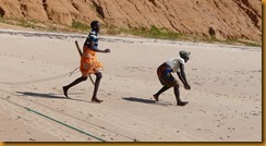 Mosambik0129