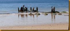 Mosambik0146