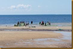 Mosambik0163
