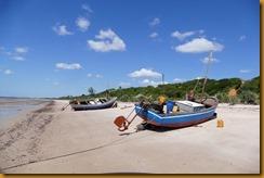 Mosambik0165