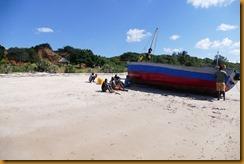 Mosambik0167