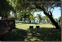 Mosambik0170
