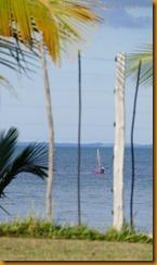 Mosambik0173