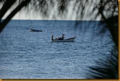 Mosambik0181