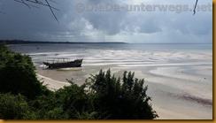 Mosambik0190