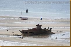 Mosambik0196