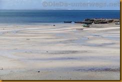 Mosambik0205