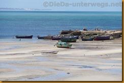 Mosambik0208