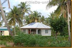 Mosambik0243